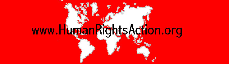 www.HumanRightsAction.org