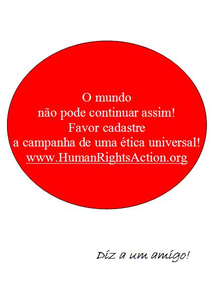 universal-ethics-campaign-portuguese