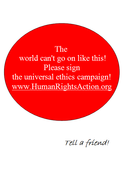 universal-ethics-campaign-english