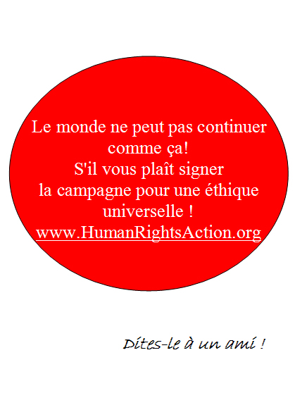 universal-ethics-campaign-french