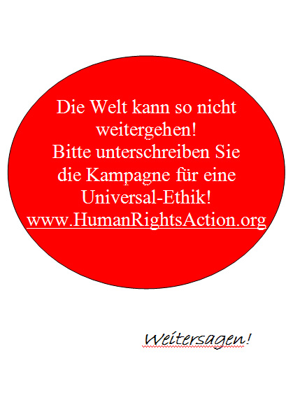 universal-ethics-campaign-german