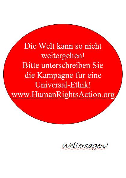 universal-ethics-campaign-german