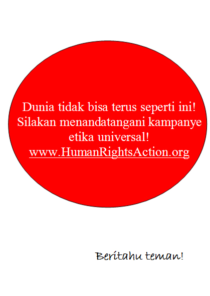 universal-ethics-campaign-indonesian