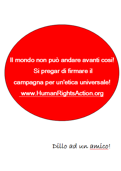universal-ethics-campaign-italian
