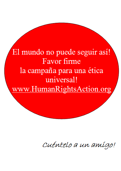universal-ethics-campaign-spanish