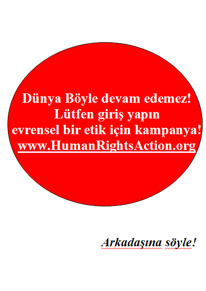 universal-ethics-campaign-turkish